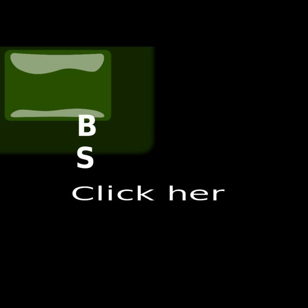 Sponsor Button PNG Clip art
