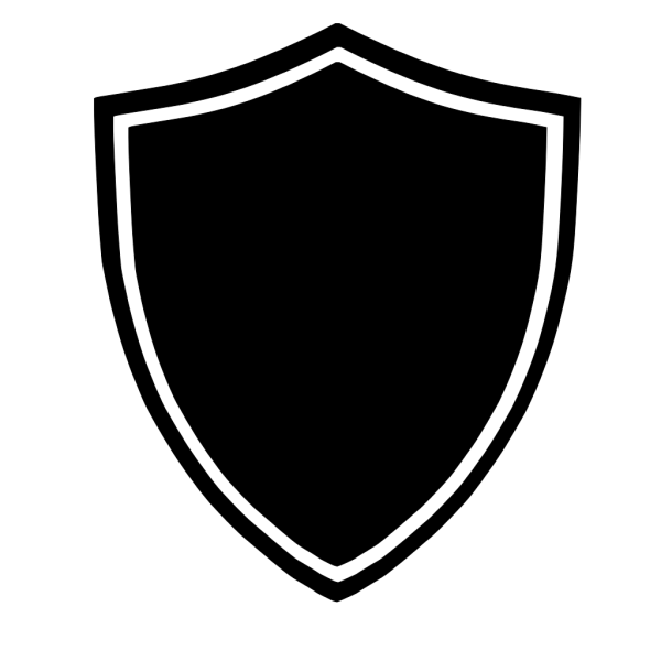 Shield PNG Clip art