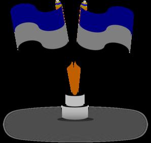 Flag PNG Clip art