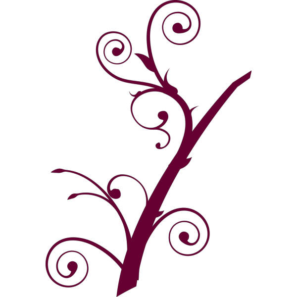 Branch PNG images