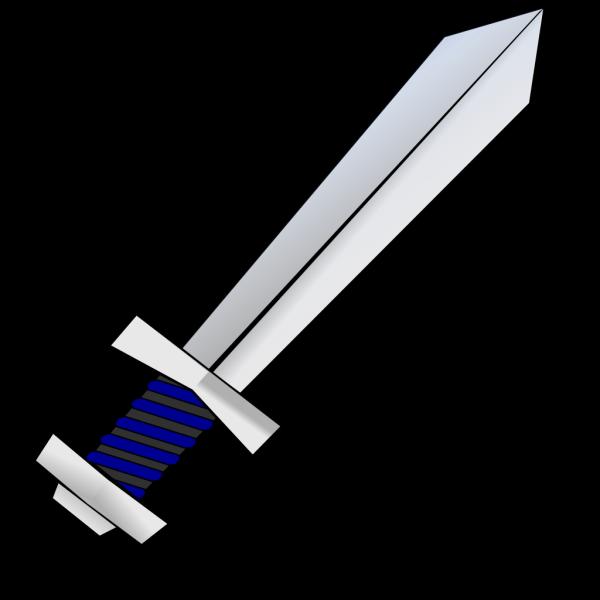 Sword PNG Clip art
