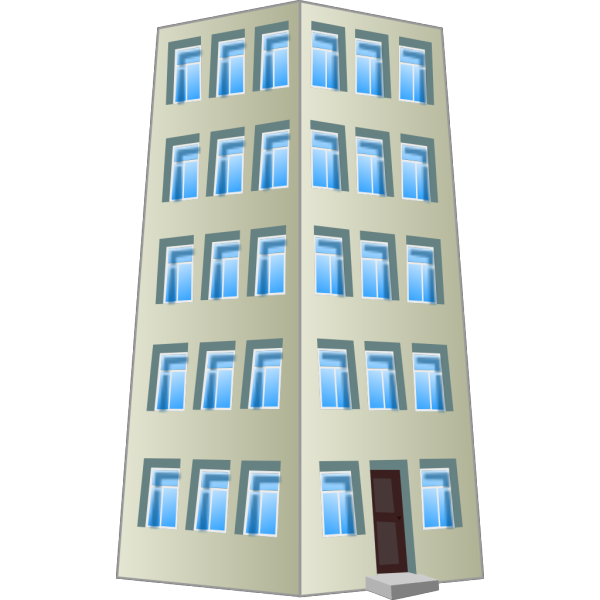 Building PNG images