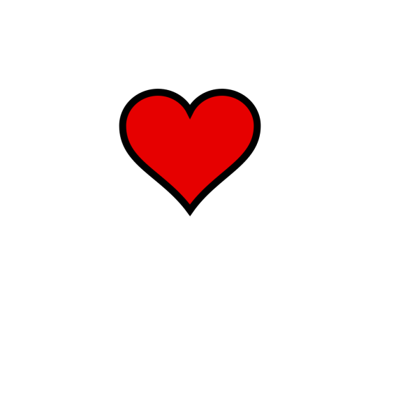Wheres Love? Here!5 PNG Clip art