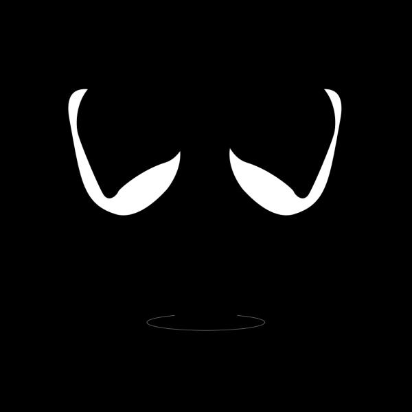 Gas Mask PNG Clip art