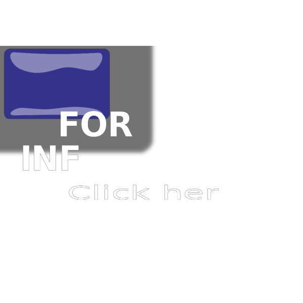 Info Button PNG images