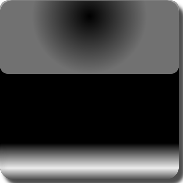 Button PNG Clip art