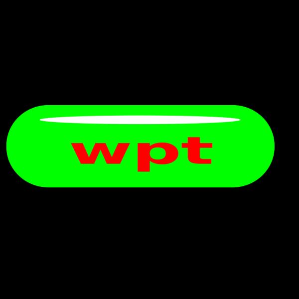 Waypoint PNG Clip art