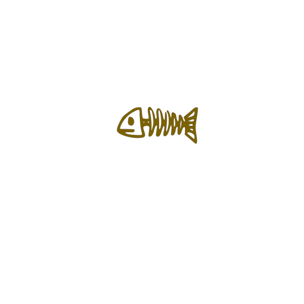 Bonefish PNG Clip art