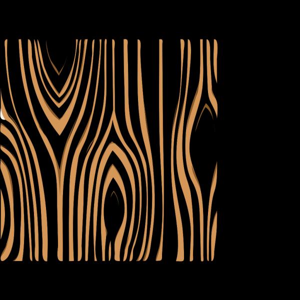Woood PNG Clip art