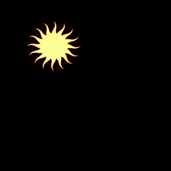 Sunreverse Again Tm PNG Clip art