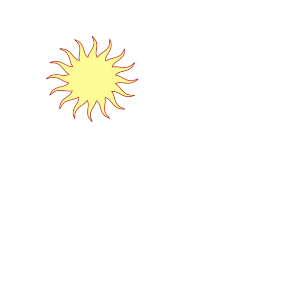 Sunreverse Tm Stacked PNG Clip art