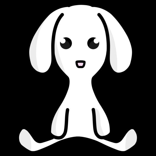 Rabbit Bear PNG Clip art