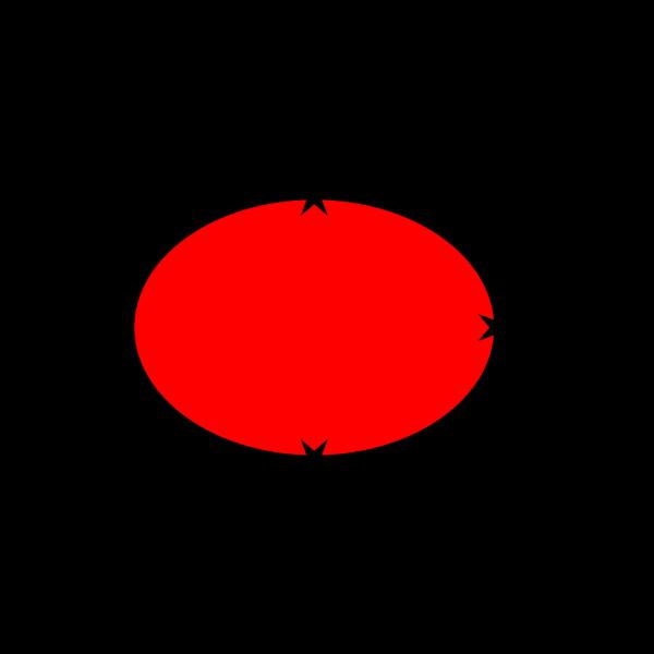 Xlilscopez