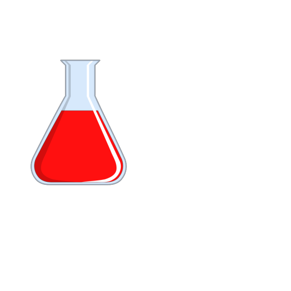 Chemistry Flash PNG images