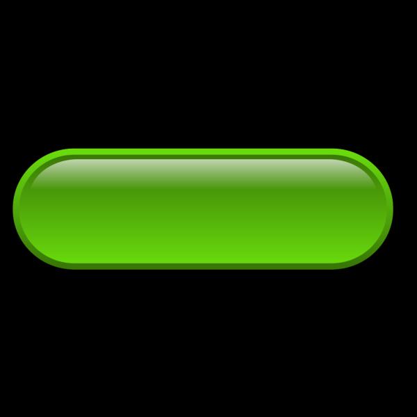 Greenuploadbutton1 PNG Clip art
