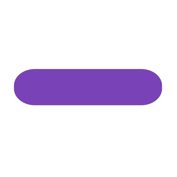 Purplesubmit1 PNG images