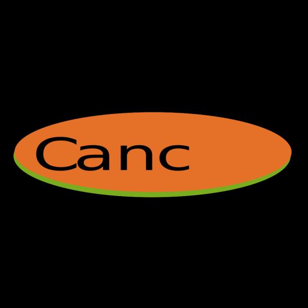 Orangecancelbutton1 PNG Clip art