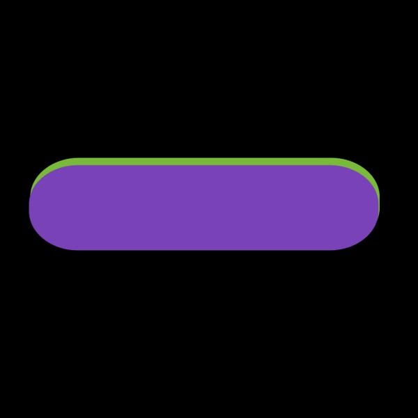 Selectbutton1 PNG Clip art