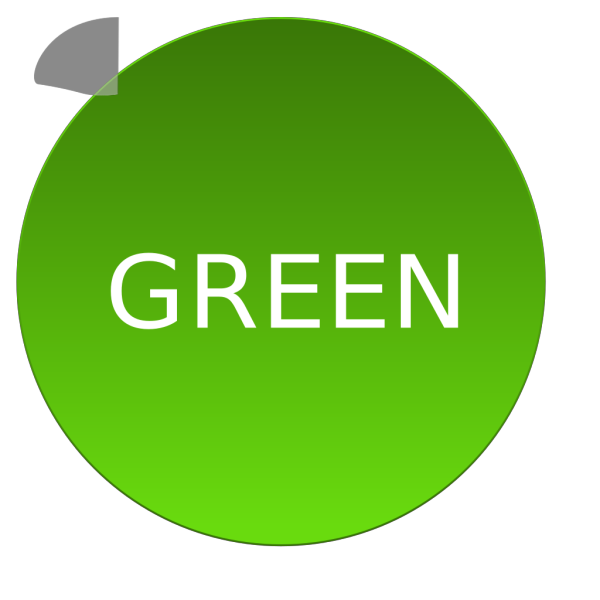 Grbutton PNG images