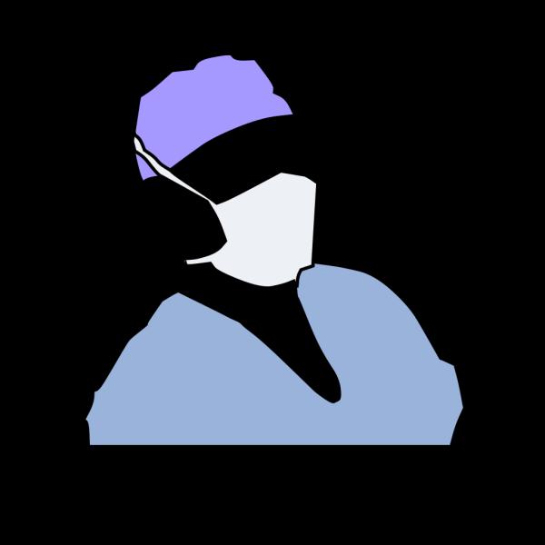 Doctor 2 PNG Clip art