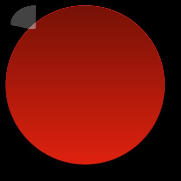 Modify Button PNG Clip art