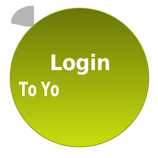 Login With Grey  PNG Clip art