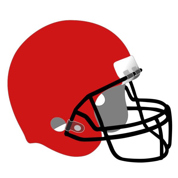 Light Blue Football Helmet Png Svg Clip Art For Web Download Clip Art Png Icon Arts