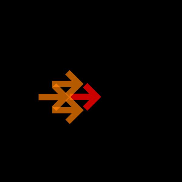 Arrows PNG Clip art
