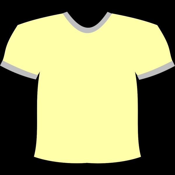 Hills Spirit Polo Shirt 5 PNG Clip art