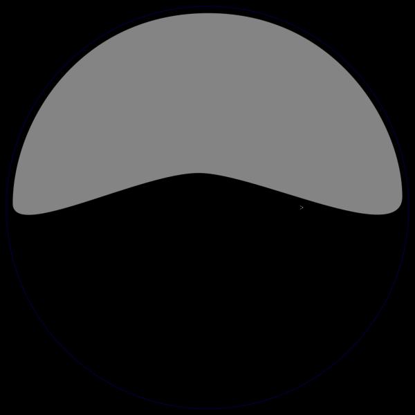Black Play PNG Clip art