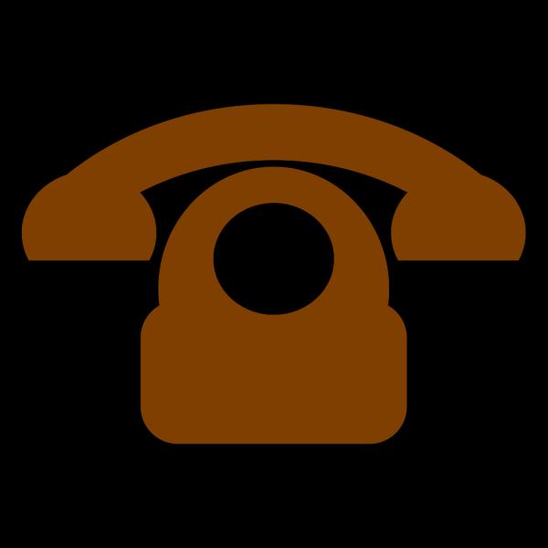 Browphon PNG Clip art