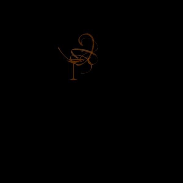 Champaign PNG Clip art