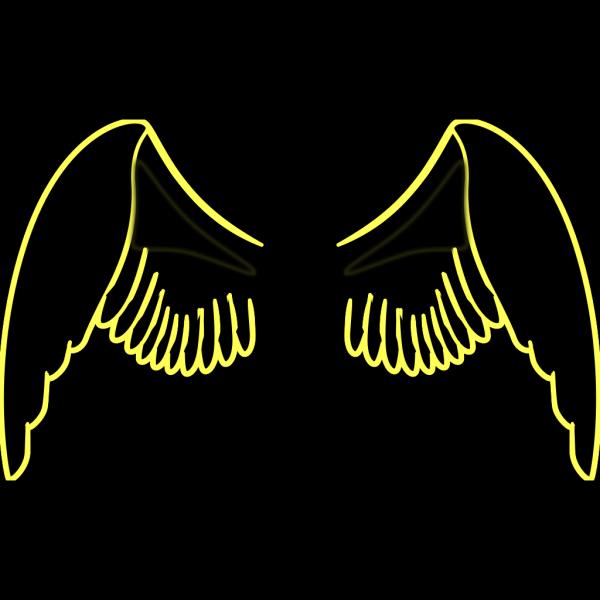 Eagle Symbol Wings PNG Clip art