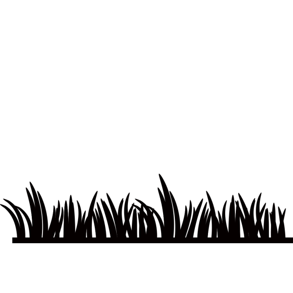 Blackgrass PNG Clip art