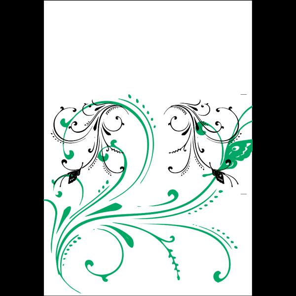 Design 101 PNG Clip art