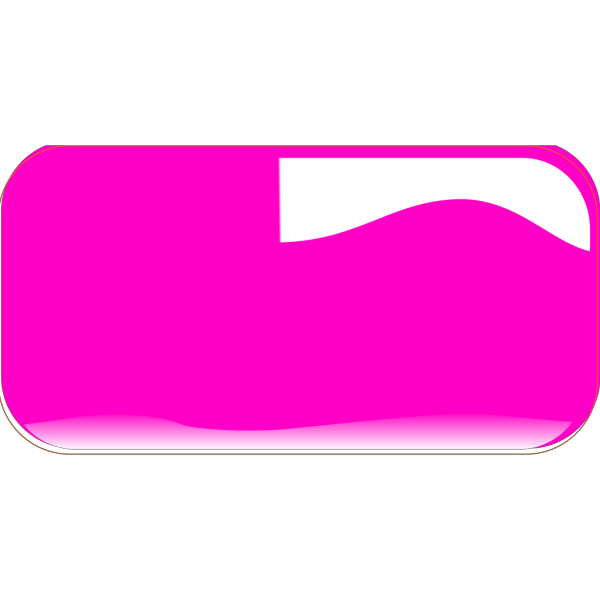 Search Button  PNG images