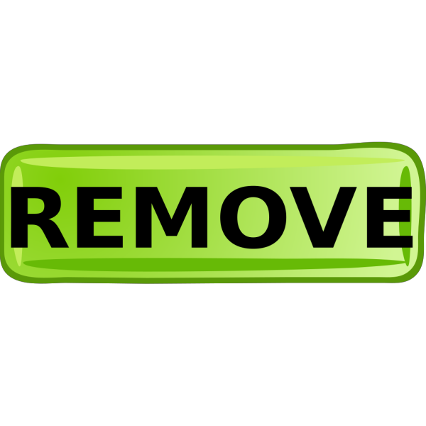 Remove Green PNG images