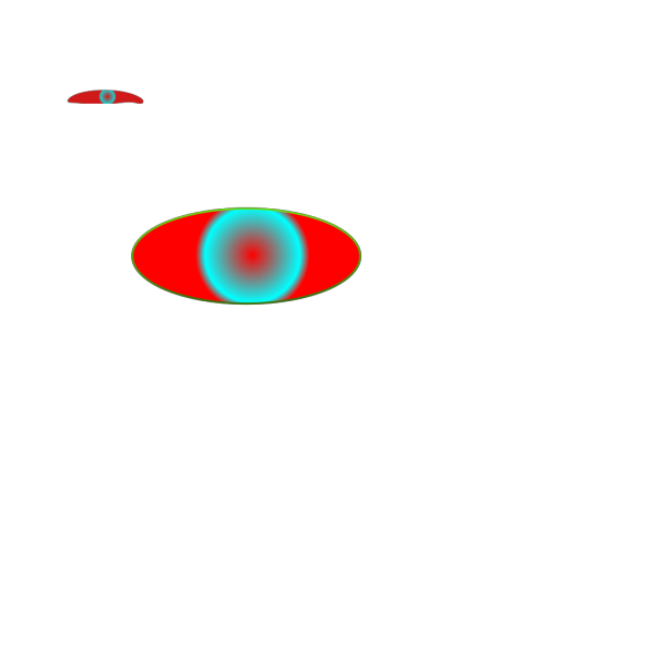Viewbutton PNG Clip art