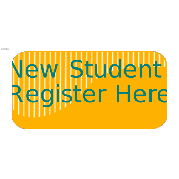 New Student V2 Register Button  PNG Clip art
