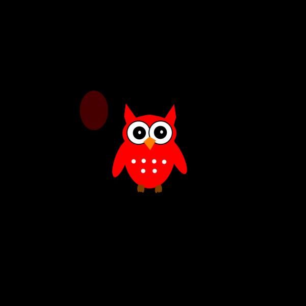 Kablam Yellow Bird PNG Clip art
