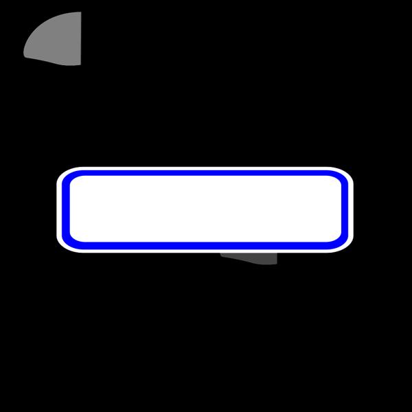 Indicators Corrected Sharp PNG Clip art