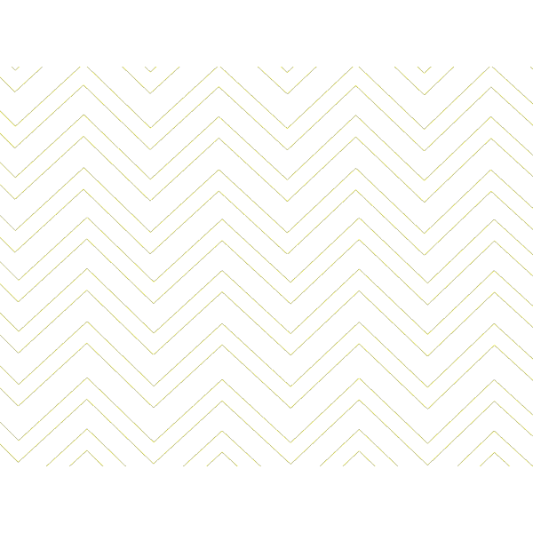 Navy Chevron PNG images
