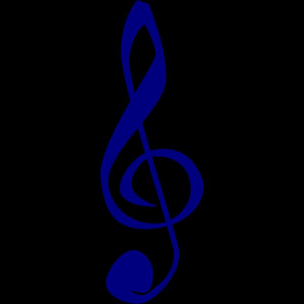 Bluenote PNG Clip art