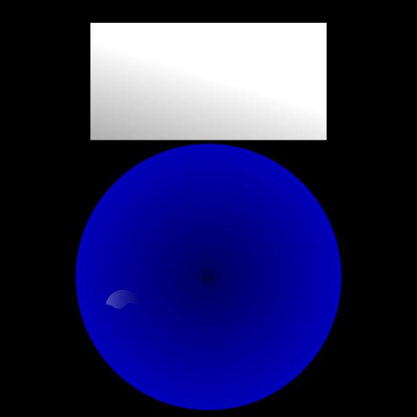 Blue Gadget PNG images