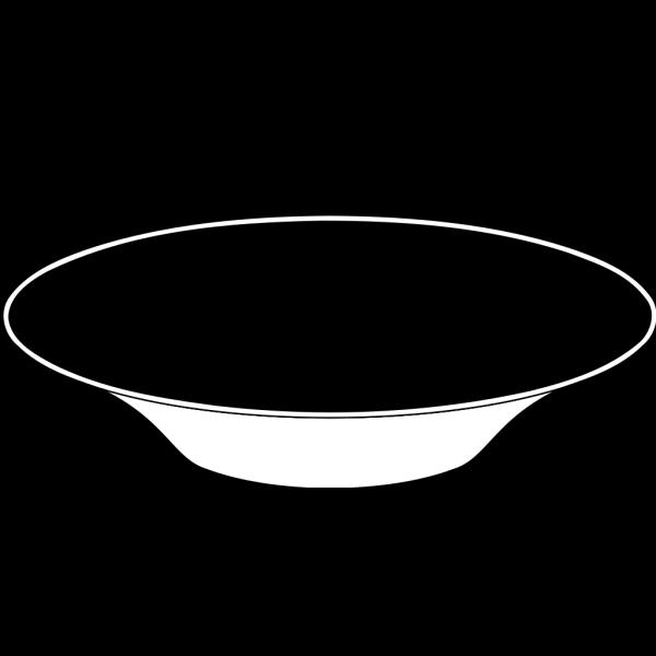 Black Soup PNG Clip art