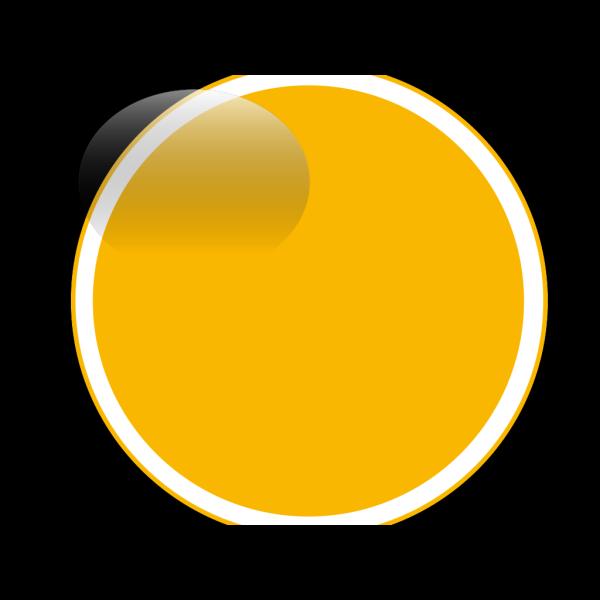 Apr Yellow Black Warning PNG Clip art