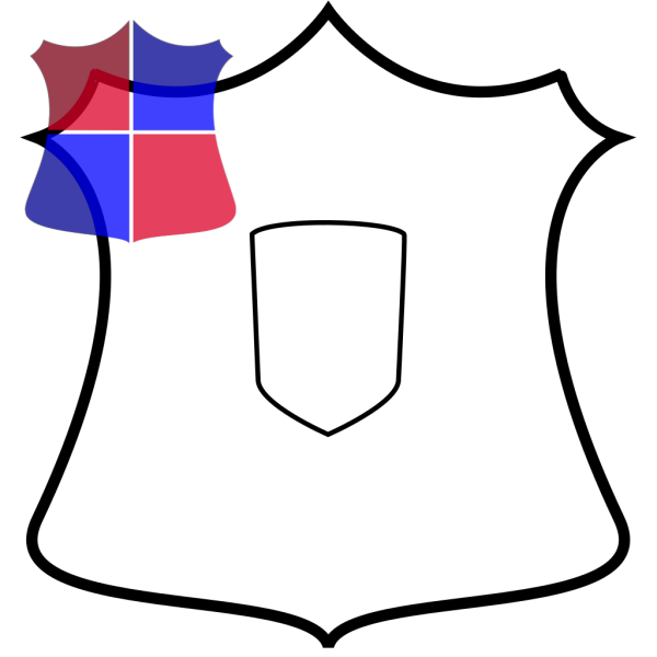 Security Shield PNG Clip art
