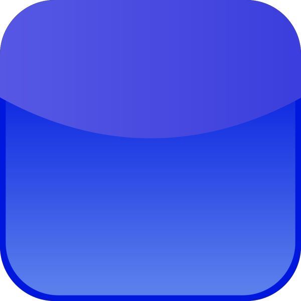 Hearing Assistive Technology - Blue Icon PNG images