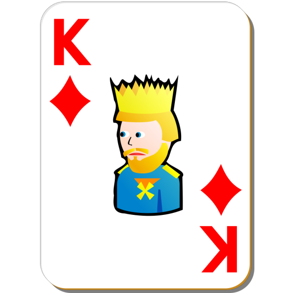 Business Card Template PNG Clip art
