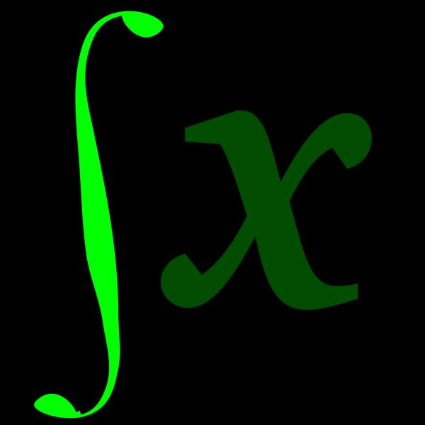 Symbol PNG Clip art